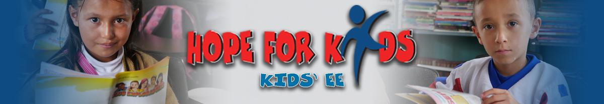 Kids EE
